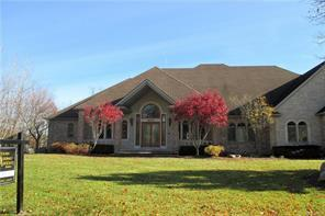 4601 THE HEIGHTS BLVD, Oakland Twp, MI 48306 - Image 1