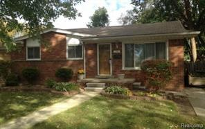 296 Royal Park LN, Madison Heights, MI 48071 - Image 1