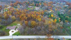00 Orion RD, Oakland Twp, MI 48306 - Image 1