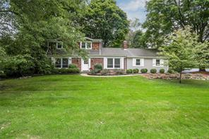 26475 WELLINGTON RD, Franklin, MI 48025 - Image 1