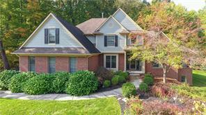 9887 OAK VALLEY DR, Springfield Township, MI 48348 - Image 1