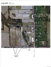 65625 Lot 8 ROMEO PLANK RD, Ray Twp, MI 48096 - Image 1