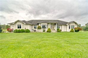 61375 NEW HAVEN RD, Lenox Township, MI 48048 - Image 1