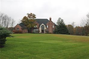 5300 COLYERS DR, Oakland Twp, MI 48306 - Image 1