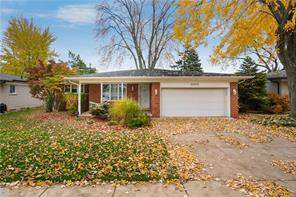 30304 Barbary CRT, Warren, MI 48093