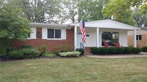 4019 SPRINGER AVE, Royal Oak, MI 48073 - Image 1
