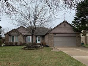 4847 BAYLEAF DR, Sterling Heights, MI 48314 - Image 1