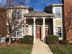 5685 PINE AIRES DR, Sterling Heights, MI 48314 - Image 1