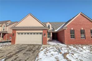 6924 STONEWOOD PLACE DR, Independence Twp, MI 48346 - Image 1