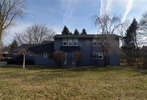 1571 CROOKS RD, Rochester Hills, MI 48309 - Image 1