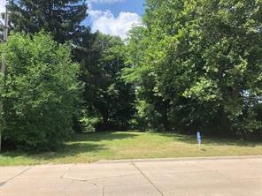 7051 FAIRWOOD DR, Dearborn Heights, MI 48127 - Image 1