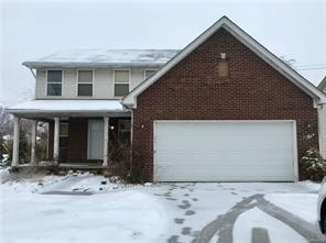 2155 E MAPLE RD RD, Troy, MI 48083 - Image 1