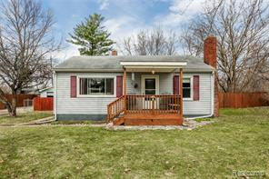 4800 Maycrest DR, Waterford Township, MI 48328 - Image 1