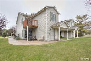 5029 SAYBROOK CRT, Waterford Township, MI 48327 - Image 1