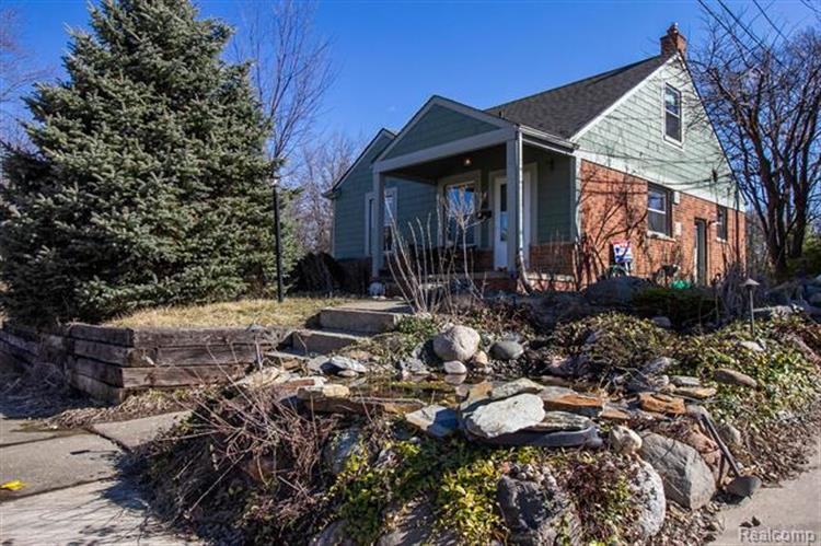 225 PARKVIEW DR, Plymouth, MI 48170 - Image 1