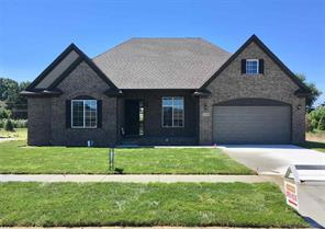 14700 HANNEBAUER CT., Sterling Heights, MI 48313 - Image 1