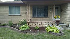 25853 CURIE AVE, Warren, MI 48091 - Image 1
