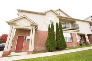 5728 NORWAY SPRUCE, Shelby Twp, MI 48317 - Image 1