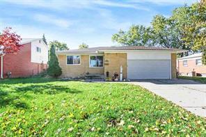 32729 GREENBRIAR, Warren, MI 48092 - Image 1