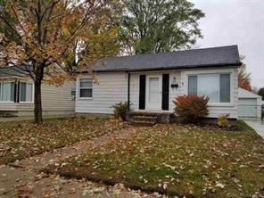 28011 NIEMAN, Saint Clair Shores, MI 48081 - Image 1