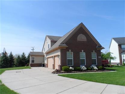 2164 WARBLER CRT , Commerce Twp, MI