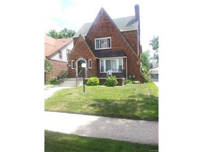 grandmont rosedale mi real estate homes for sale in