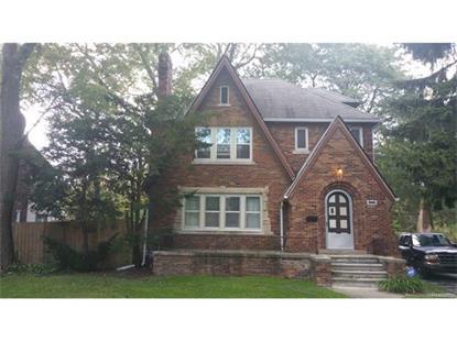 south grandmont rosedale mi real estate homes for