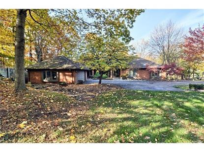 26109 NORTHPOINTE  Farmington Hills, MI MLS# 216107048