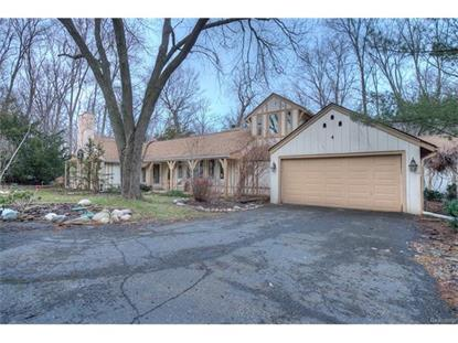 28150 WESTBROOK CRT  Farmington Hills, MI MLS# 217003683