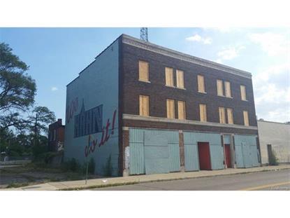 piquette avenue industrial historic district mi real