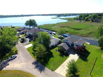 1069 BEACHLAND BLVD  Waterford Township, MI MLS# 217007037