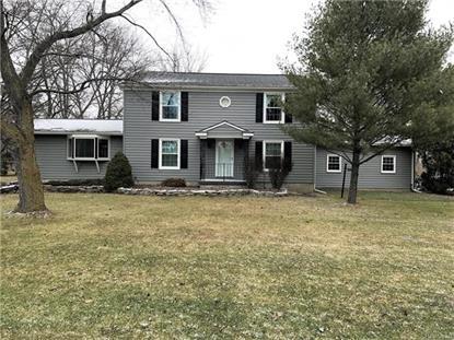 south rockwood mi real estate for sale
