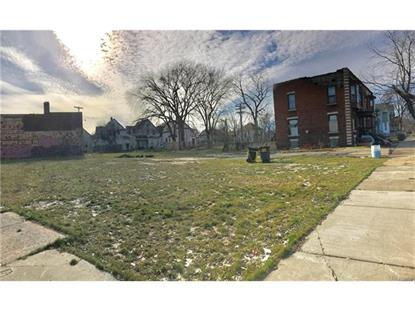 6941 GRATIOT AVE  Detroit, MI MLS# 217025585