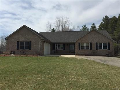 6906 ENGLISH  Silverwood, MI MLS# 217025887