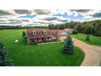 2278 MILLINGTON RD  Silverwood, MI MLS# 217039320