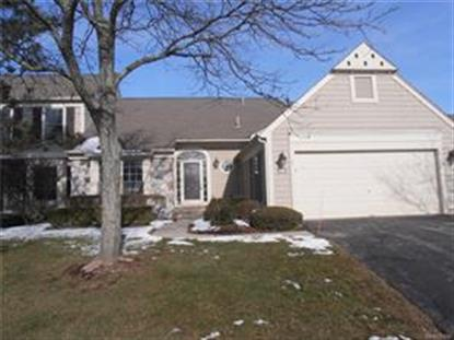 741 BRIAR HILL LN  Bloomfield Twp, MI MLS# 218005393
