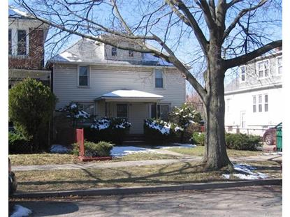 1419 MARYLAND ST  Grosse Pointe Park, MI MLS# 218017934