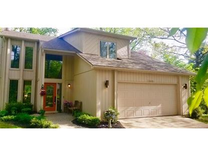 6545 FIELDVIEW AVE  West Bloomfield, MI MLS# 218043532