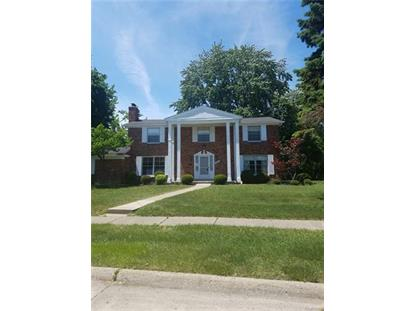 25674 GRACELAND CIR  Dearborn Heights, MI MLS# 218044441