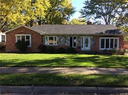 28008 GRANT ST , Saint Clair Shores, MI