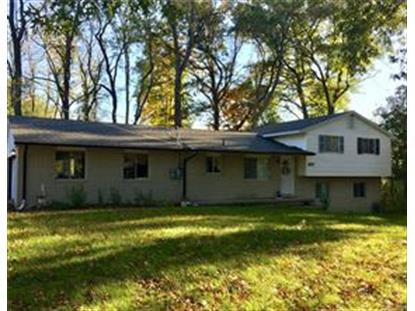 1870 WHITE LAKE RD  Highland Twp, MI MLS# 218083126