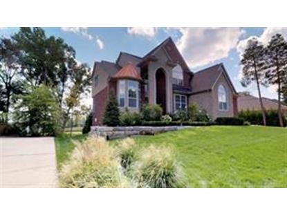 47 Greenan Lane , Orion Twp, MI