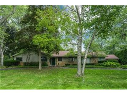 869 FOX RUN  Bloomfield Twp, MI MLS# 218092642