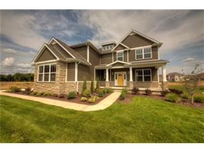 2445 Walnut View (Homesite 11) DR  Hartland Township, MI MLS# 218094034