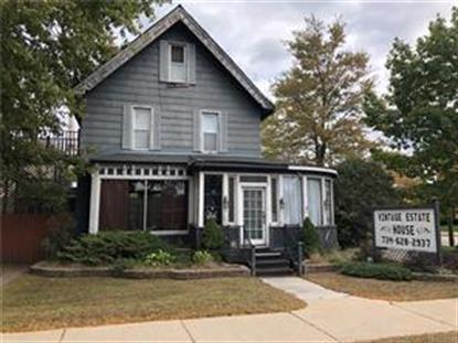 2557 BIDDLE AVE  Wyandotte, MI MLS# 218097610
