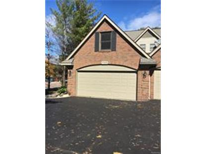 1700 ALYSSA LN  Royal Oak, MI MLS# 218102244