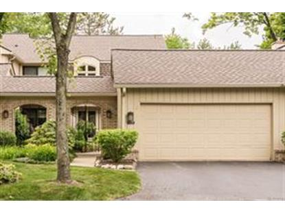 1125 MEADOWGLEN CRT  Bloomfield Twp, MI MLS# 218106691