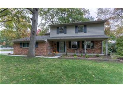 9350 SOUTHWORTH AVE  Plymouth, MI MLS# 218107567