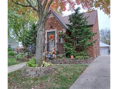 3121 FORT PARK BLVD  Lincoln Park, MI MLS# 218108439