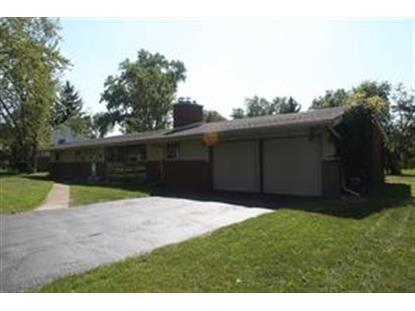 3551 Newgate  Troy, MI MLS# 218109524